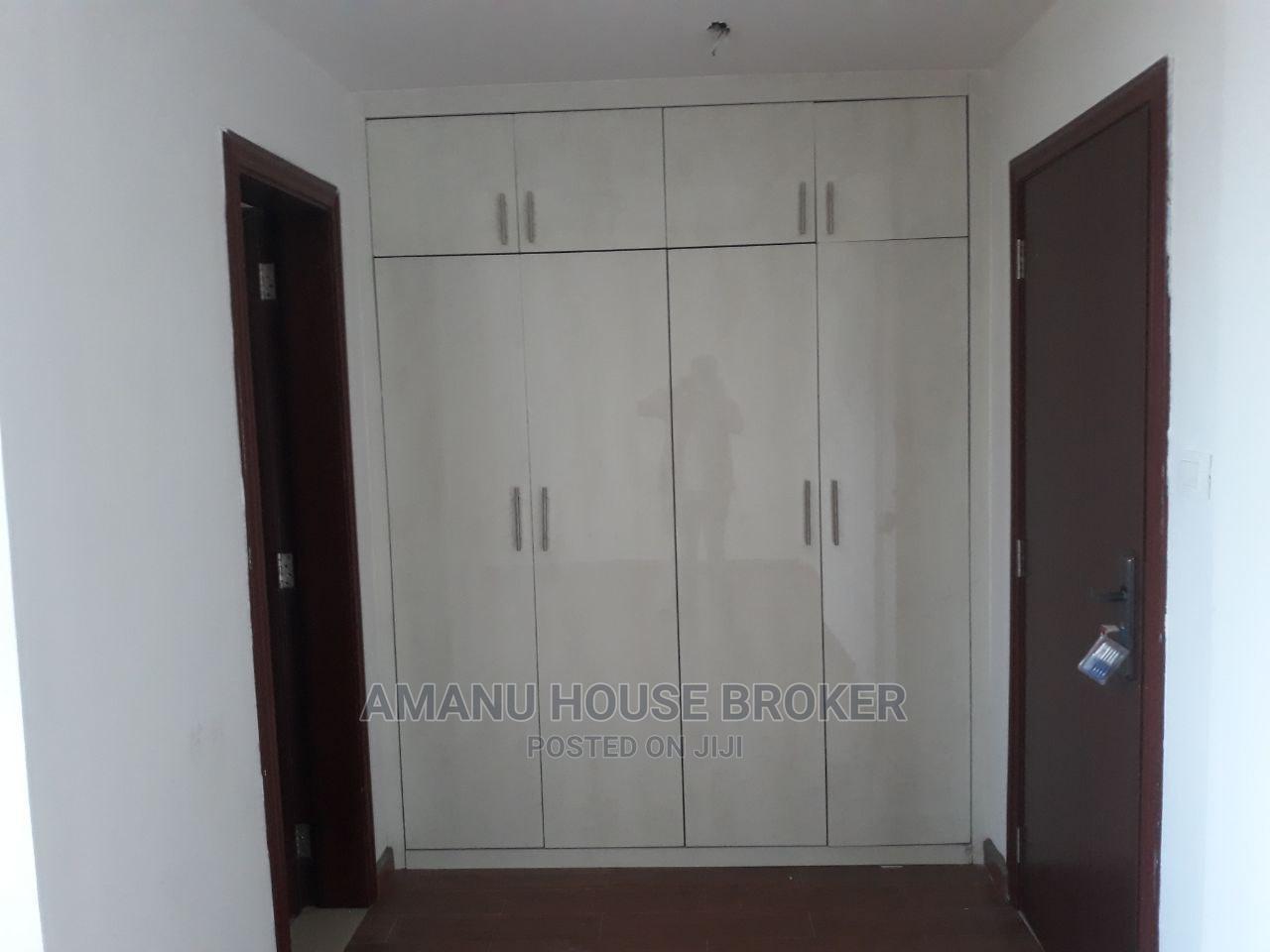 2bdrm Apartment in Addis Abeba, Bole for Rent | Houses & Apartments For Rent for sale in Bole, Addis Ababa, Ethiopia