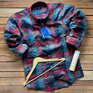 Men Shirts | Clothing for sale in Addis Ababa, Bole