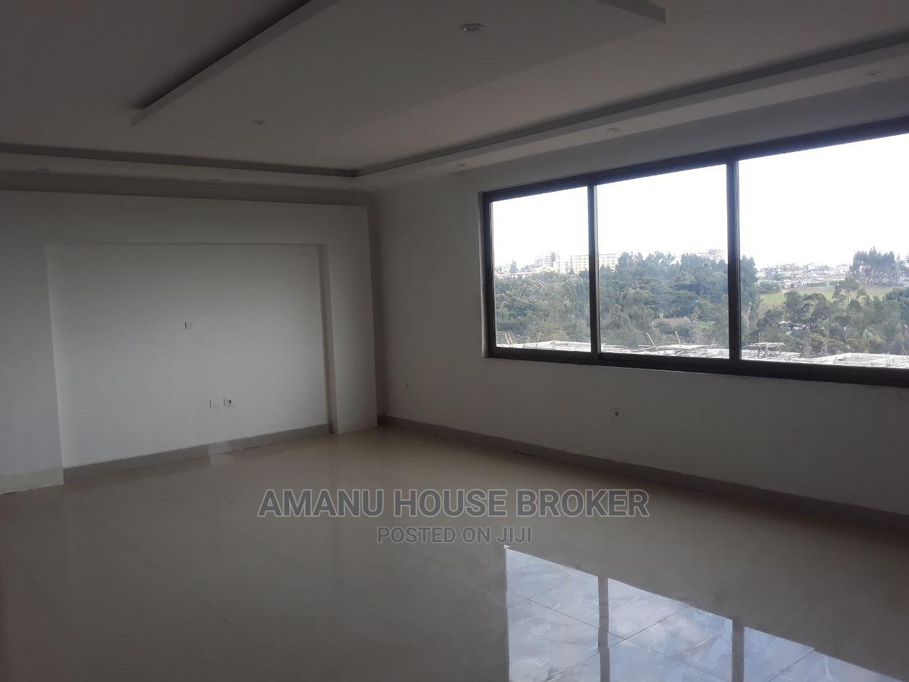 2bdrm Apartment in Addis Abeba, Bole for Rent