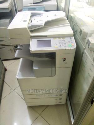 Canon Imagerunner 2530i   Printers & Scanners for sale in Addis Ababa, Arada