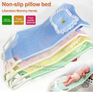 Bath Bed Net   Babies & Kids Accessories for sale in Addis Ababa, Bole