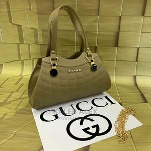 Gucci Ladies Sling Bag | Bags for sale in Addis Ababa, Bole