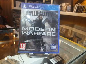 Call of Duty Modern Warfare | Video Game Consoles for sale in Addis Ababa, Bole