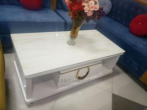 Sofa Tables | Furniture for sale in Addis Ababa, Nifas Silk-Lafto