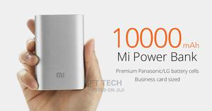 Mi Power Bank | Accessories & Supplies for Electronics for sale in Addis Ababa, Yeka