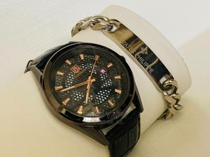 Brand New Watch | Watches for sale in Addis Ababa, Gullele