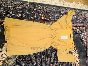 Women Dress | Clothing for sale in Addis Ababa, Addis Ketema