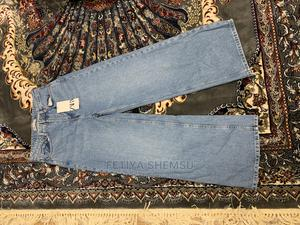 Zara Jeans | Clothing for sale in Addis Ababa, Addis Ketema