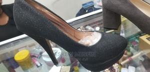 Women's Shoes | Shoes for sale in Addis Ababa, Lideta