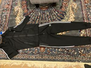 Tracksuit for Sale   Clothing for sale in Addis Ababa, Addis Ketema