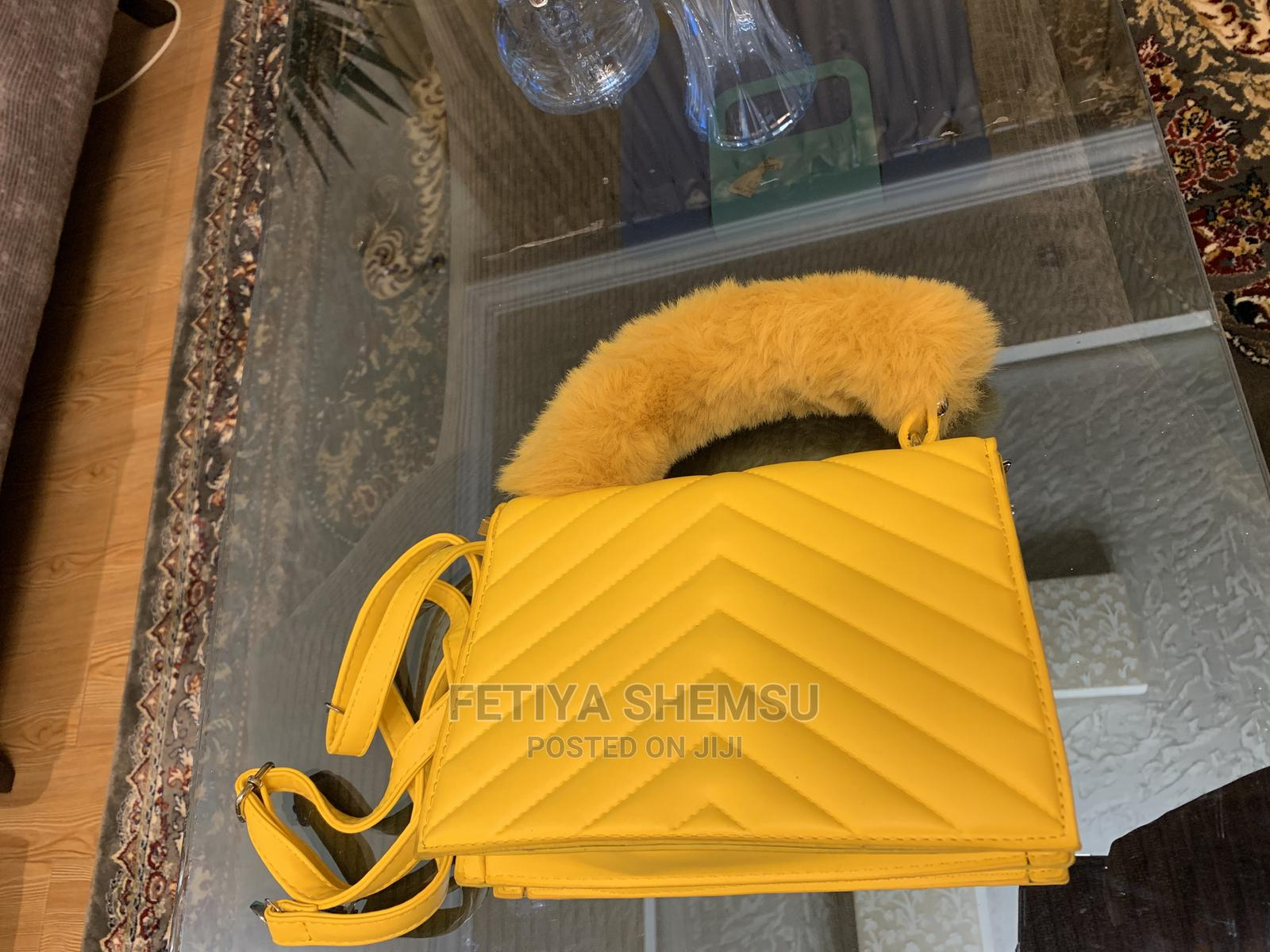 Women Bags | Bags for sale in Addis Ketema, Addis Ababa, Ethiopia