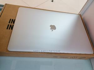 New Laptop Apple MacBook 2017 16GB Intel Core I7 SSD 1T | Laptops & Computers for sale in Addis Ababa, Bole