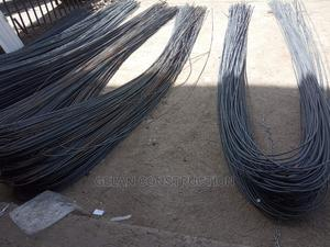Construction Materials | Building Materials for sale in Addis Ababa, Nifas Silk-Lafto