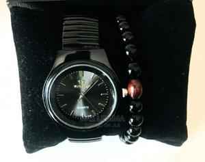 Men and Women Watch | Watches for sale in Addis Ababa, Nifas Silk-Lafto