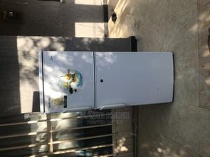 Any One Who Wants to Buy Fridge | Kitchen & Dining for sale in Addis Ababa, Bole