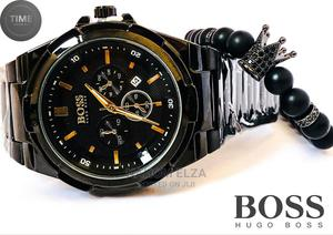Men'S Watch + Bracelets | Watches for sale in Addis Ababa, Bole