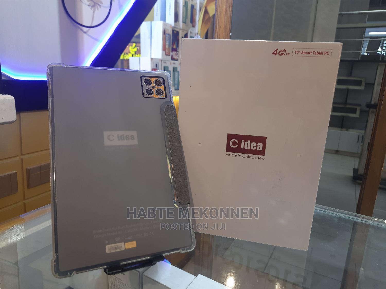 New C Idea CM3000+ 64 GB