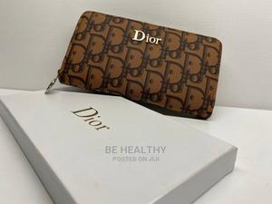 Dior Wallet   Bags for sale in Addis Ababa, Yeka