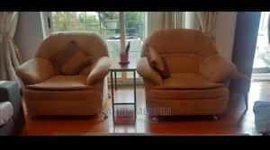 Set Of Sofa | Furniture for sale in Addis Ababa, Yeka