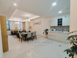 Furnished 3bdrm Apartment in Al-Sam, Lideta for Sale | Houses & Apartments For Sale for sale in Addis Ababa, Lideta