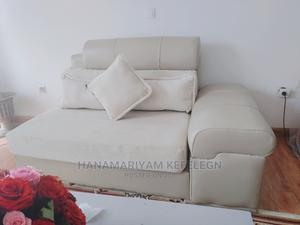 Sell Sofas | Furniture for sale in Addis Ababa, Bole