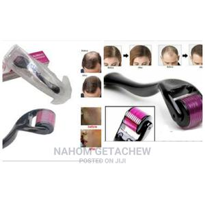 Hair Regrowth Derma Roller | Tools & Accessories for sale in Addis Ababa, Bole