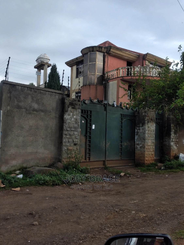 1bdrm House in Sululta Mizan, Oromia-Finfinne for rent   Houses & Apartments For Rent for sale in Oromia-Finfinne, Oromia Region, Ethiopia