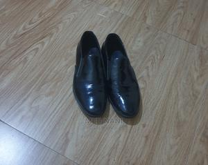Wedding Black Shoes | Shoes for sale in Addis Ababa, Bole