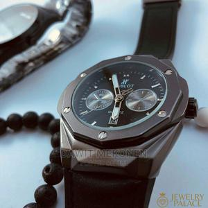 Hubolt Wasche | Watches for sale in Addis Ababa, Bole