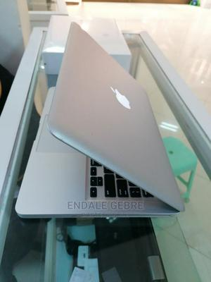 New Laptop Apple MacBook 2012 8GB Intel Core I5 1T | Laptops & Computers for sale in Addis Ababa, Bole
