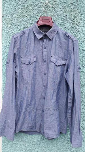 ምርጥ ሸሚዝ የወንድ | Clothing for sale in Addis Ababa, Yeka