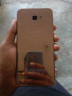 Samsung Galaxy J4 Plus 32 GB Gold | Mobile Phones for sale in Addis Ababa, Yeka