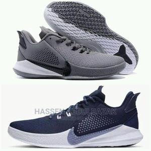 Nike (Kobe)   Shoes for sale in Addis Ababa, Bole
