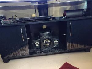 Beautiful TV Stand | Furniture for sale in Addis Ababa, Bole