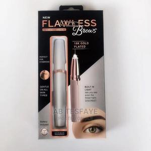 Rechargeable Flawless Brows | Makeup for sale in Addis Ababa, Lideta