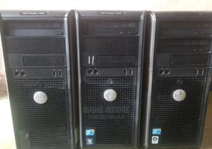 Desktop Computer Dell 2GB Intel 320GB | Laptops & Computers for sale in Addis Ababa, Addis Ketema