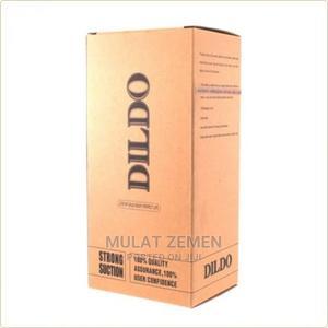 አርቴፊሻል የወንድ ብልት - Dildo | Sexual Wellness for sale in Addis Ababa, Bole