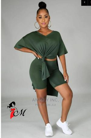 Women Dress | Clothing for sale in Addis Ababa, Bole