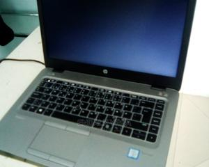 New Laptop HP EliteBook 840 G3 8GB Intel Core I5 512GB | Laptops & Computers for sale in Addis Ababa, Bole