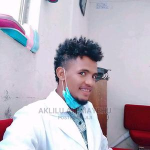 Teaching Cvs | Teaching CVs for sale in Addis Ababa, Nifas Silk-Lafto