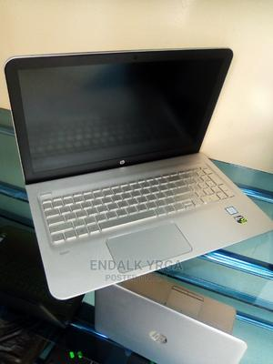 New Laptop HP Pavilion 15 8GB Intel Core I5 128GB | Laptops & Computers for sale in Addis Ababa, Bole