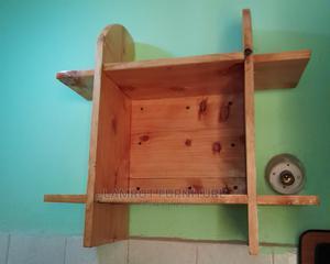 Bathroom የሚሰቀል እቃ ማስቀመጫ   Home Accessories for sale in Addis Ababa, Yeka