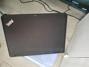 New Laptop Lenovo ThinkPad 11e 4GB Intel Pentium HDD 500GB   Laptops & Computers for sale in Addis Ababa, Bole