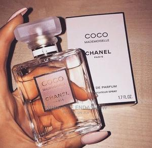 Coco Chanel   Fragrance for sale in Addis Ababa, Kirkos