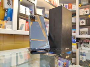 New Samsung Galaxy S20+ 128 GB Gray   Mobile Phones for sale in Addis Ababa, Bole