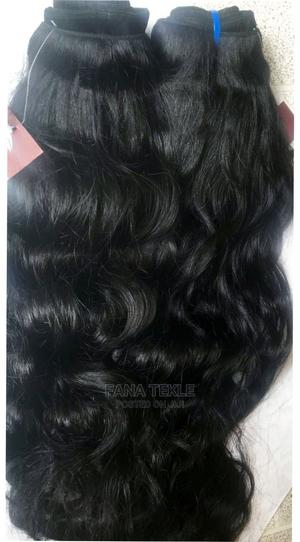 Human Hair 26 Inch From German | Hair Beauty for sale in Addis Ababa, Yeka