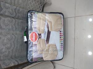 Sofa Cover   Furniture for sale in Addis Ababa, Gullele