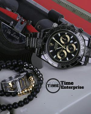 Rolex Wathces   Watches for sale in Addis Ababa, Bole