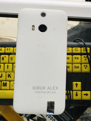 New HTC Butterfly 2 32 GB White | Mobile Phones for sale in Addis Ababa, Addis Ketema