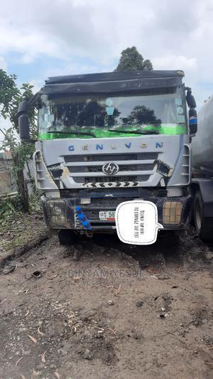 Iveco Genlyon   Trucks & Trailers for sale in Addis Ababa, Bole